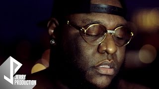 Oba Rowland - Lifestyle | Shot by @JerryPHD