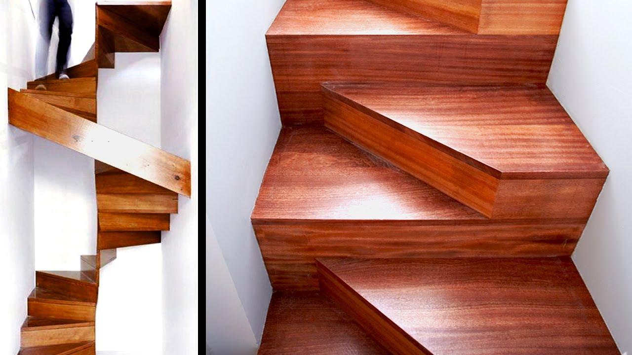 Ingenious Home Design Solutions