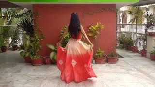 Republic Day special dance   2019   Desh rangila rangila   steps- tutorialvideo   Happy Republic Day