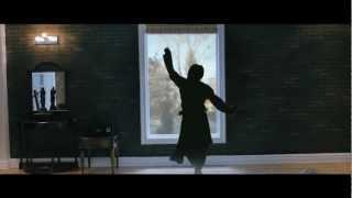 Vishwaroop - Main Radha Tu Shaam Official HD Song Video