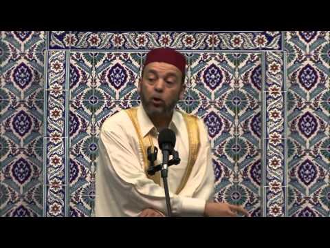How to Increase Taqwa In Ramadan?