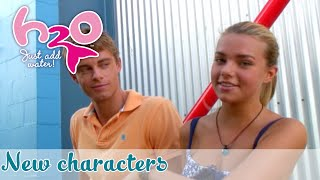 H20 cast season 1 video 3gp mp4 flv hd download for H20 just add water cast