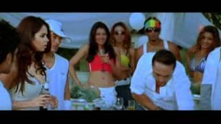 Pyaar Karke Pachtaya (Full Song) Pyaar Ke Side Effects | PRITAM