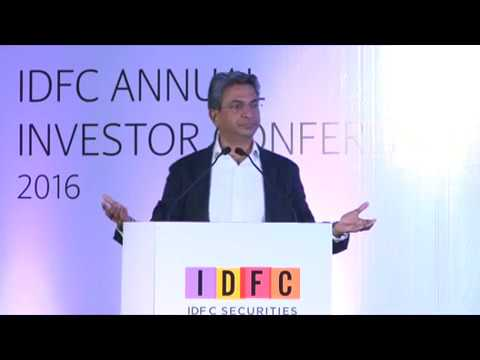 Rajan Anandan, Vice President, South East Asia and India - Google