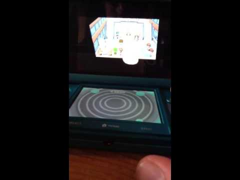 Pokemon black and white 2 how to get deoxys!