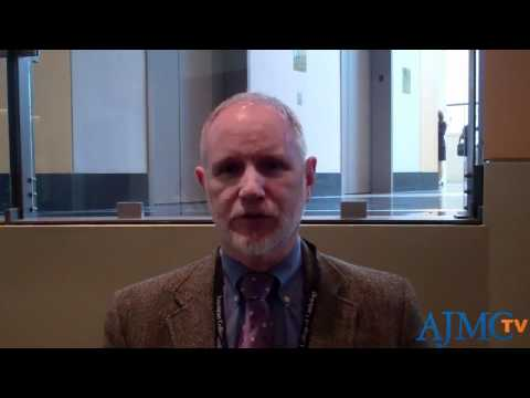 Len Nichols, PhD, Discusses Possible Solutions for the Sustainable Growth Rate