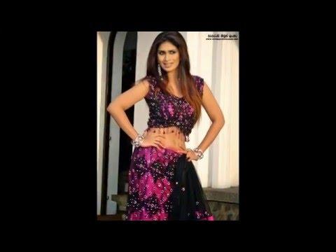 Xxx Mp4 Anarkali Akarsha Hot Video 3gp Sex