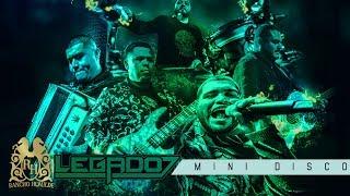 Legado 7 - Imperio Beltran (En Vivo Con Tololoche) [Official Audio]