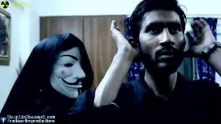 Islamic Message Shortfilm - Mystery oF Devil 2M views