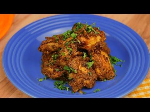 Gobble | Ghee Roast Chicken
