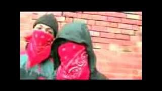 Handsworth B21 - Blood Brothers