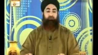 Kia baddua asar karti ha????By Mufti Akmal Sahab