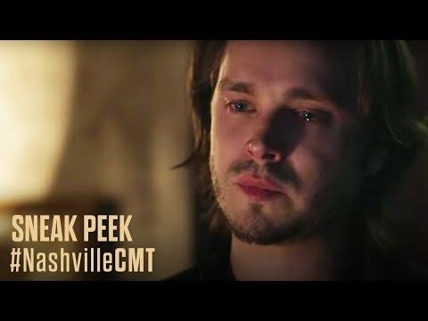 NASHVILLE on CMT | Sneak Peek | Season 6 Episode 7 | Feb 15