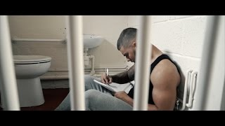 P110 - Aidan Davis - Vicious Cycle [Music Video]