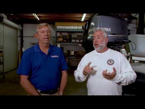 SSTV 22-04 - Refabricating Hydraulic Steering
