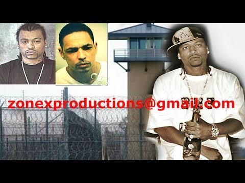 Former Ex-BMF Member RELEASED from prison claims Big Meech snitched on him to get pardon!