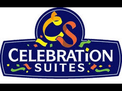 #6 Tour pelo Hotel Celebrations Suites At Old Town Kissimmee Flórida