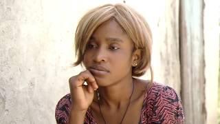 MEFYE ZANMI  epizod 16 * Mamoun Ti-Mouche Ti-Anold * Silfiz Arebo & Fobo * ( YouTube comedy