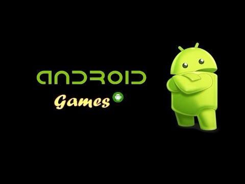 Android Games #17 - Weed Firm 2: Back to College