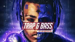 Insane Trap & Rap Mix 2020 🔥 Best Trap & Rap Music ⚡ Bass • Rap • Hip Hop  ☢ 18