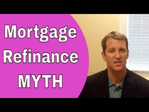 How 90% of Homeowner Are Losing Tens of Thousands of $$$ When Refinancing Their Home
