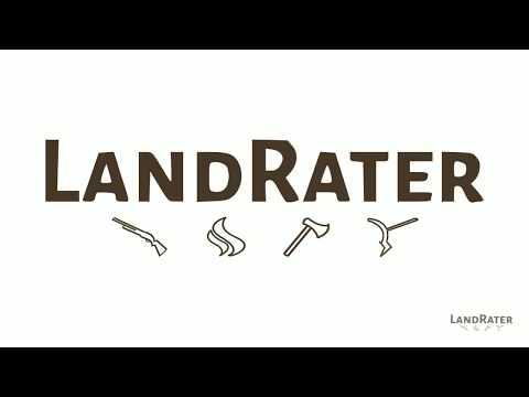 Hamilton Ridge WMA South Carolina Public Land Hunting Review