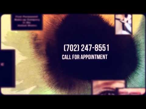Permanent Make-Up Classes 702-247-8551 Las Vegas