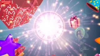 Happy Birthday Zeeshan Birthday Names Videos Birthday Names Songs