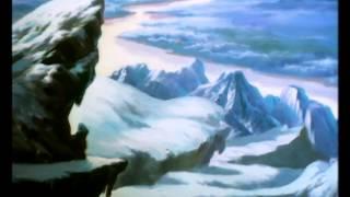 King Lion Simba- Kids' series-episode 49