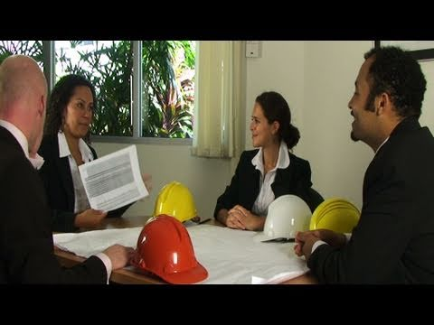 Safety Committees - How to run an Occupational Health and Safety Meeting - Safetycare