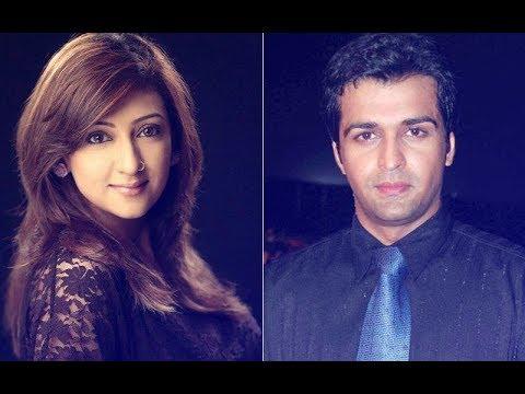 Divorce Will End Juhi Parmar-Sachin Shroff's Loveless Marriage