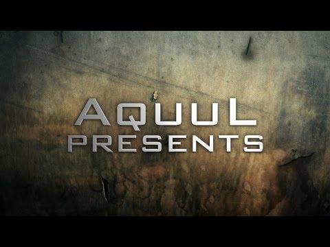 Sony Vegas Pro: Epic Glitch Intro