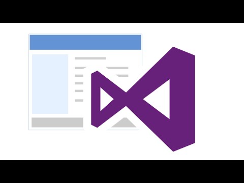 Advanced Installer - Visual Studio Extension for setup projects