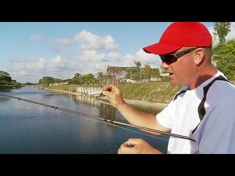How To Fish the Devil's Horse Topwater Bait | Bass Fishing