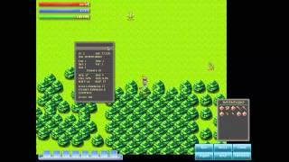 T-RPG Online 2D MMO - PakVim net HD Vdieos Portal