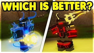 HOW TO LEVEL UP FAST! [Tutorial] (Roblox Dungeon Quest Guide)