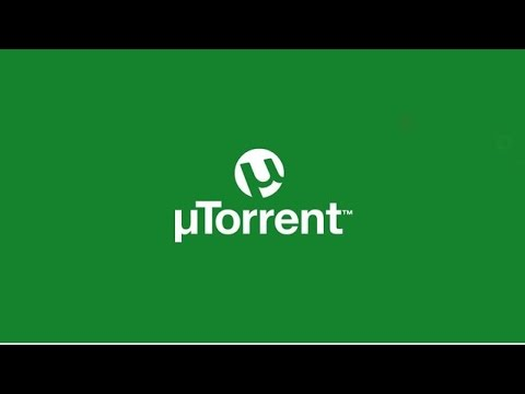 What is Utorrent- How To Use Utorrent Urdu/Hindi Tutorial and English With Subtitles