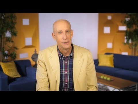 Mike Dooley on Living Deliberately and Creating Consciously