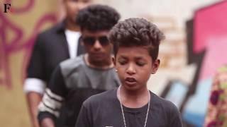 Kaala: True stories from Dharavi