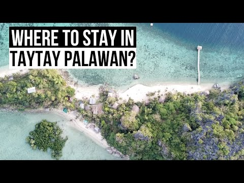 Planting CORALS in Floral Island! Palawan Philippines