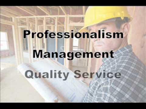 Certified Master Builders of South Carolina