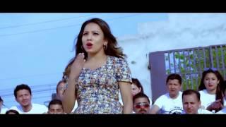 समय हाम्रो आयु हो   Samay Hamro Aayu ho   Nepali Song 2017