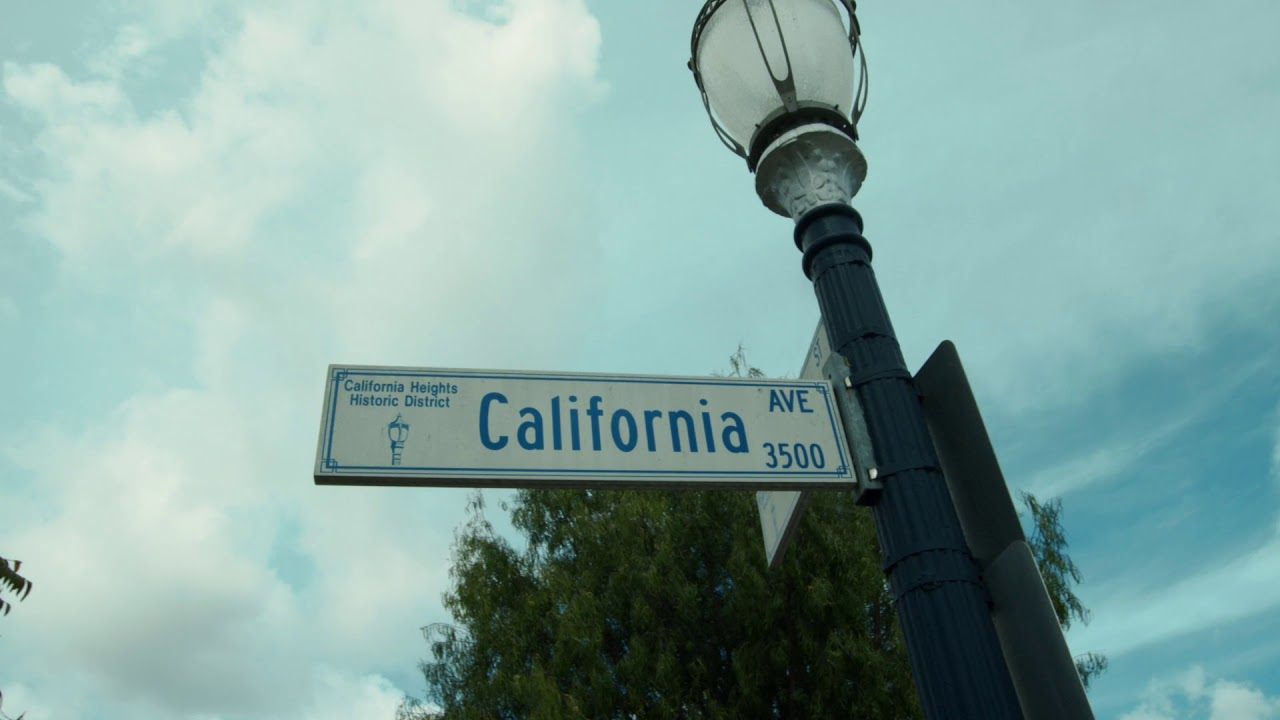 What You DON'T KNOW About Long Beach.... Know Your Neighborhood EP. 1 California Heights