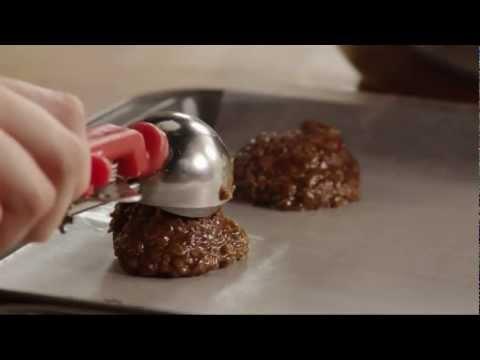 How to Make No Bake Cookies | Allrecipes.com