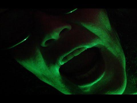 THE LOUDNESS MONSTER - William Rius