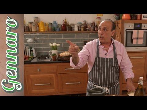 Hey Pesto! | 90 Second Pasta Sauce