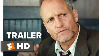 The Highwaymen Trailer #1 (2019) | Movieclips Trailers