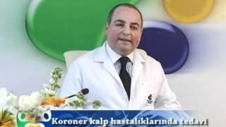 Özel Bodrum Hastanesi / Uz.dr. Nejat Sönmez / Kalp Hastalıkları Nelerdir?