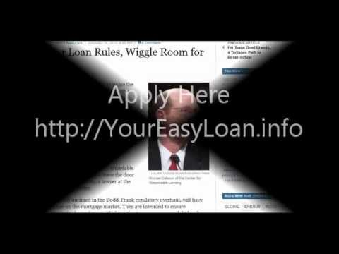 Small Business Loans - Business Loans With Bad Credit - Business Loans For Women