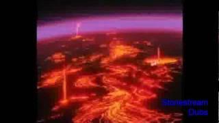 Thundercats Abridged Episode 1